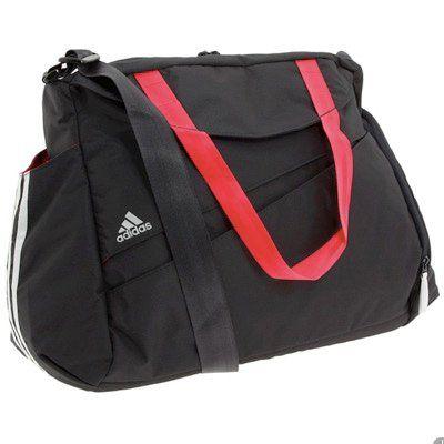 298d8c04e1 30 Gym Bags with Style - Shape.com