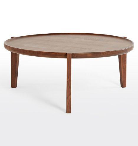 8e3fe85e41 Wade Nesting Coffee Table   FORMAL LIVING Room H&S   Table, Coffe ...