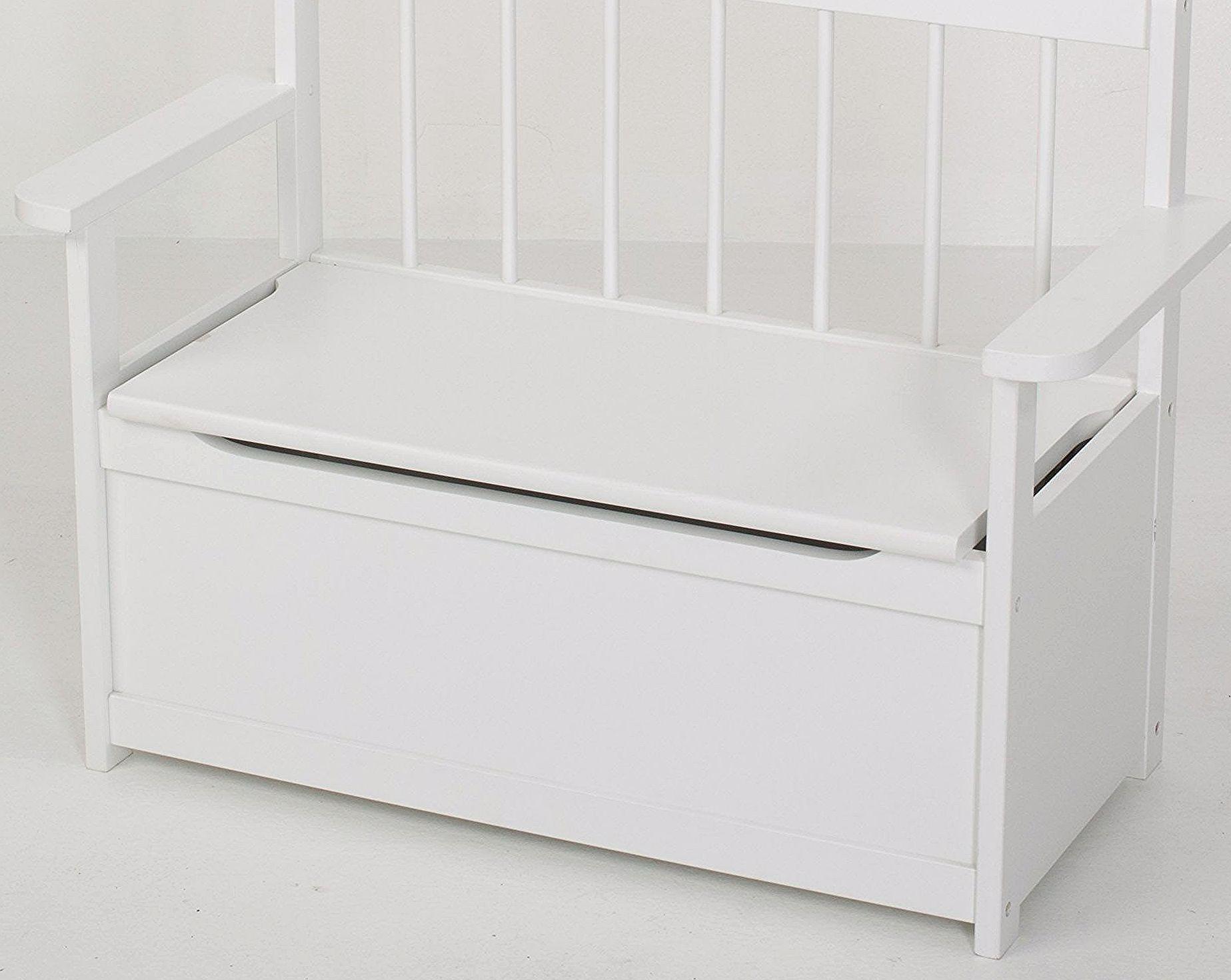 Meuble Rangement Enfant Ikea Stuva Chambre Enfant Rangement Chambre Enfant Meuble Rangement Enfant