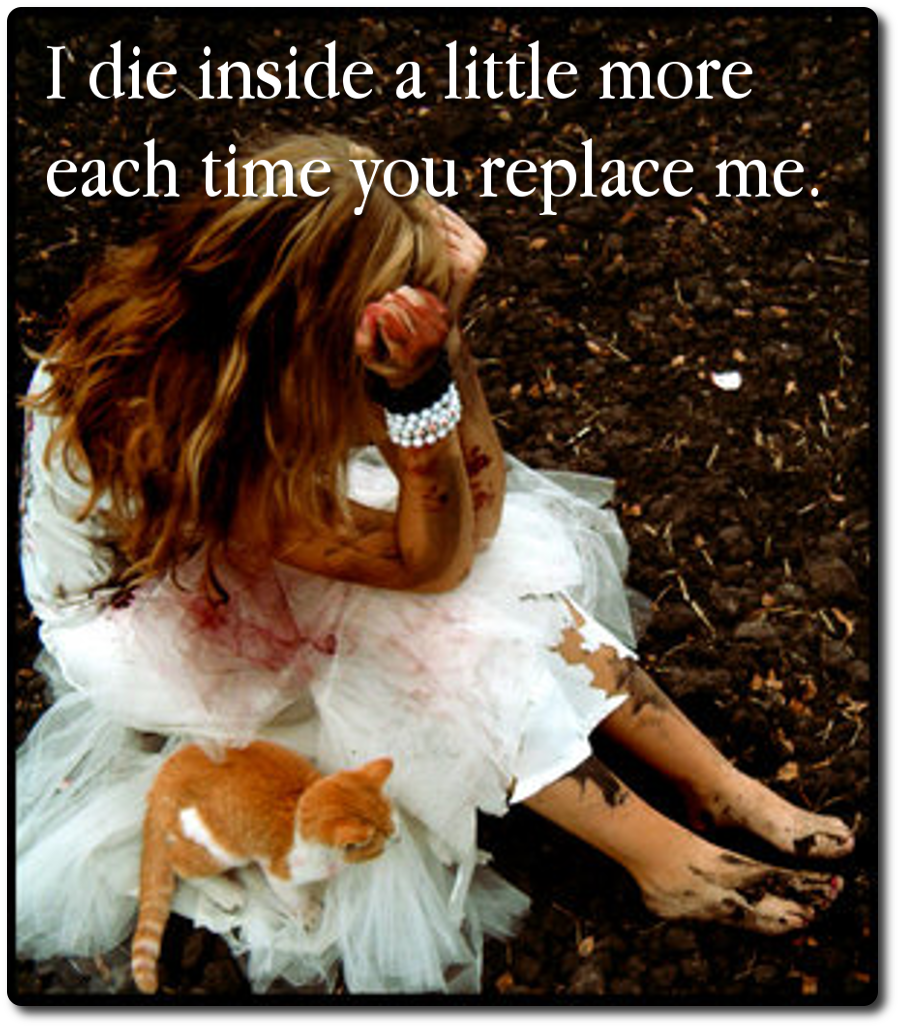 10 Super Sad Quotes For The Broken Hearted Dating Advice And Tips
