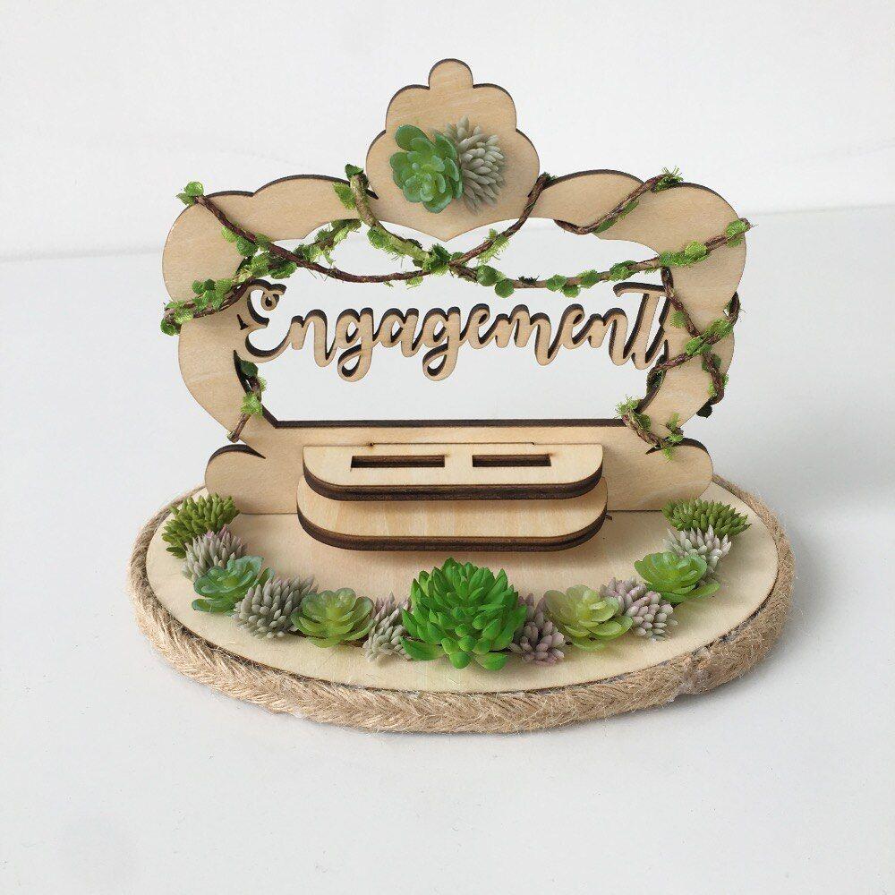 1pcs New On Sale Custom Letter Wedding Birthday Anniversary