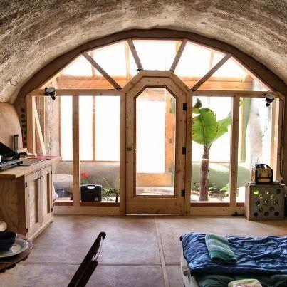pin von therese dignard auf home pinterest haus autarkes haus und wohnen. Black Bedroom Furniture Sets. Home Design Ideas