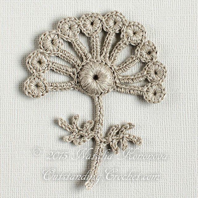 Pin de Maren Toom en Tikkimine. Yumiko Higuchi/ Embroidery ...