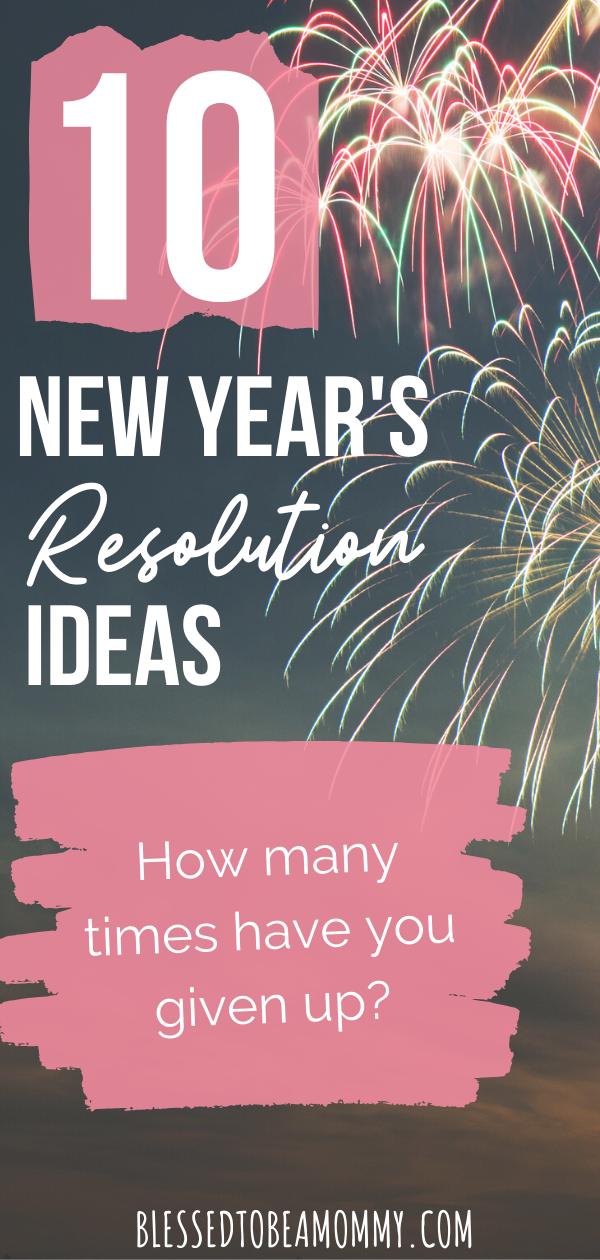 NEW YEARS RESOLUTIONS|NEW YEAR'S GOALS| BULLET JOURNAL
