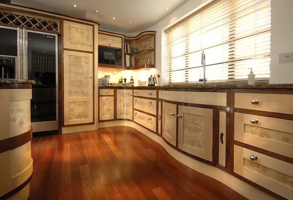 art deco kitchens art deco kitchen this beautiful