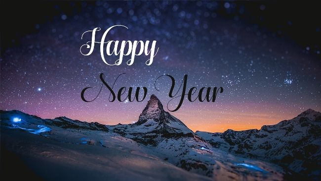 happy-new-year-images-animation-images-happy-new-year