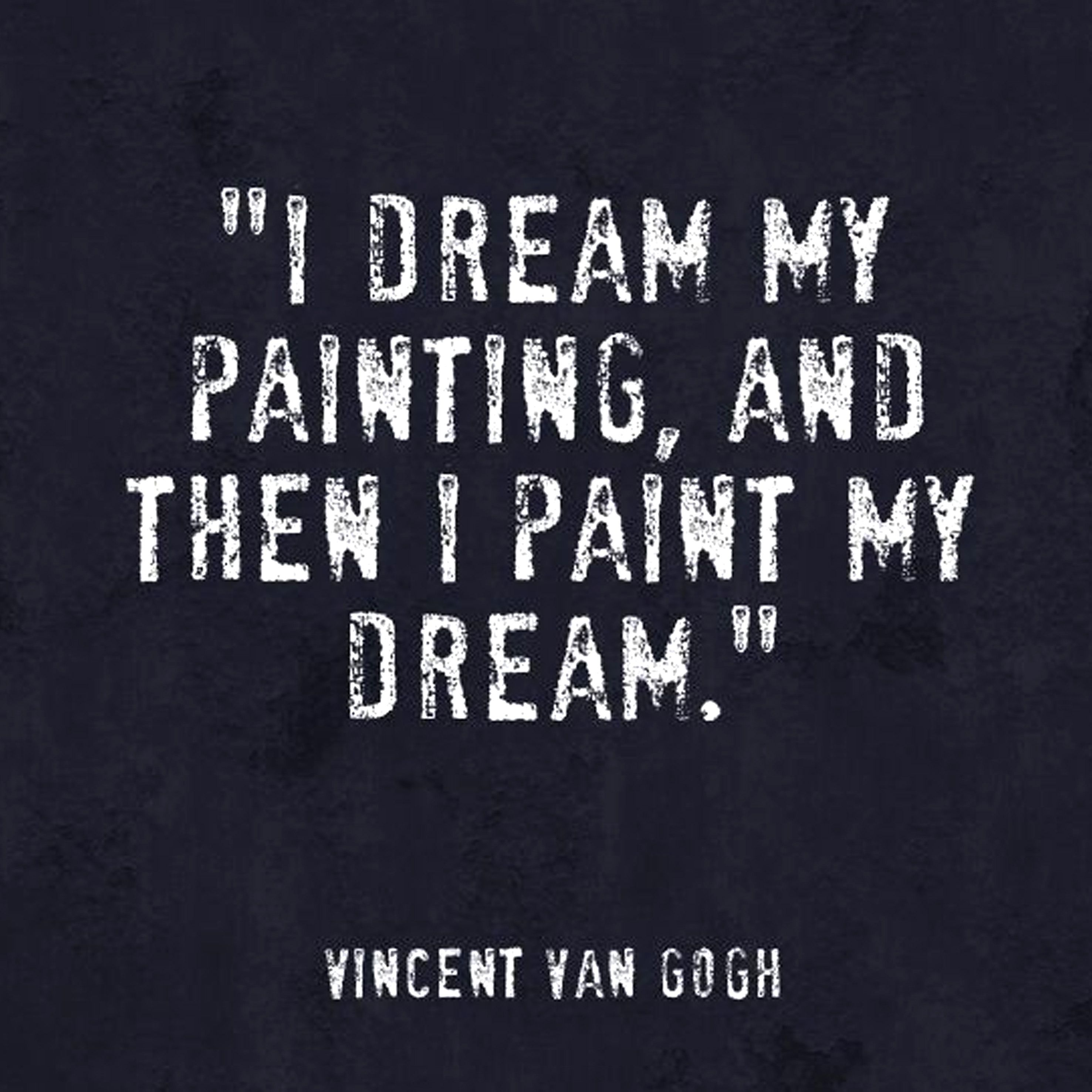 Art Quote (With images) Art quotes, Artist quotes