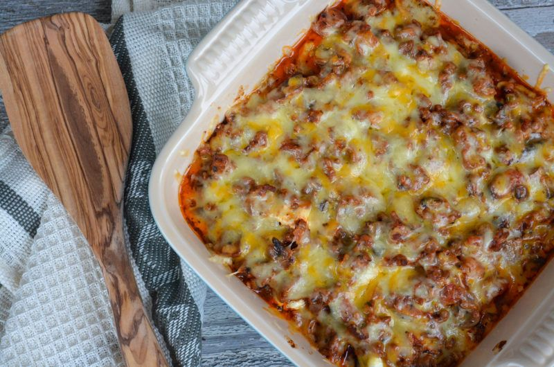 Lavkarbo Lasagne Med Cottage Cheese Love Of Avocados Recipe In 2020 Lasagna With Cottage Cheese Lasagna Lasagne