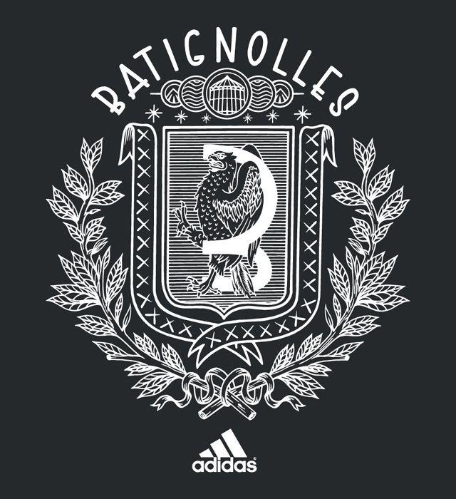 Comment Adidas a conquis le running parisien avec Boost | My