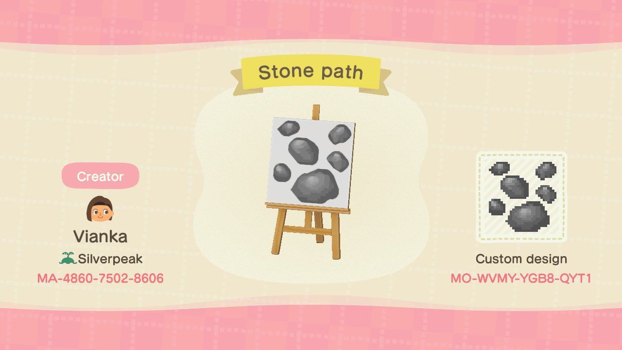 Pin on Animal crossing game 動物之森