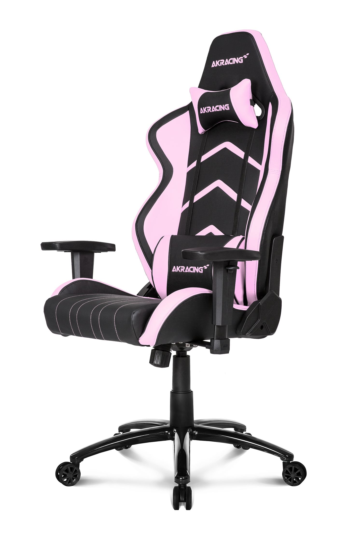 Akracing Player Gaming Chair Pink Akracing Gaming Chair Gamer Chair Game Room Chairs