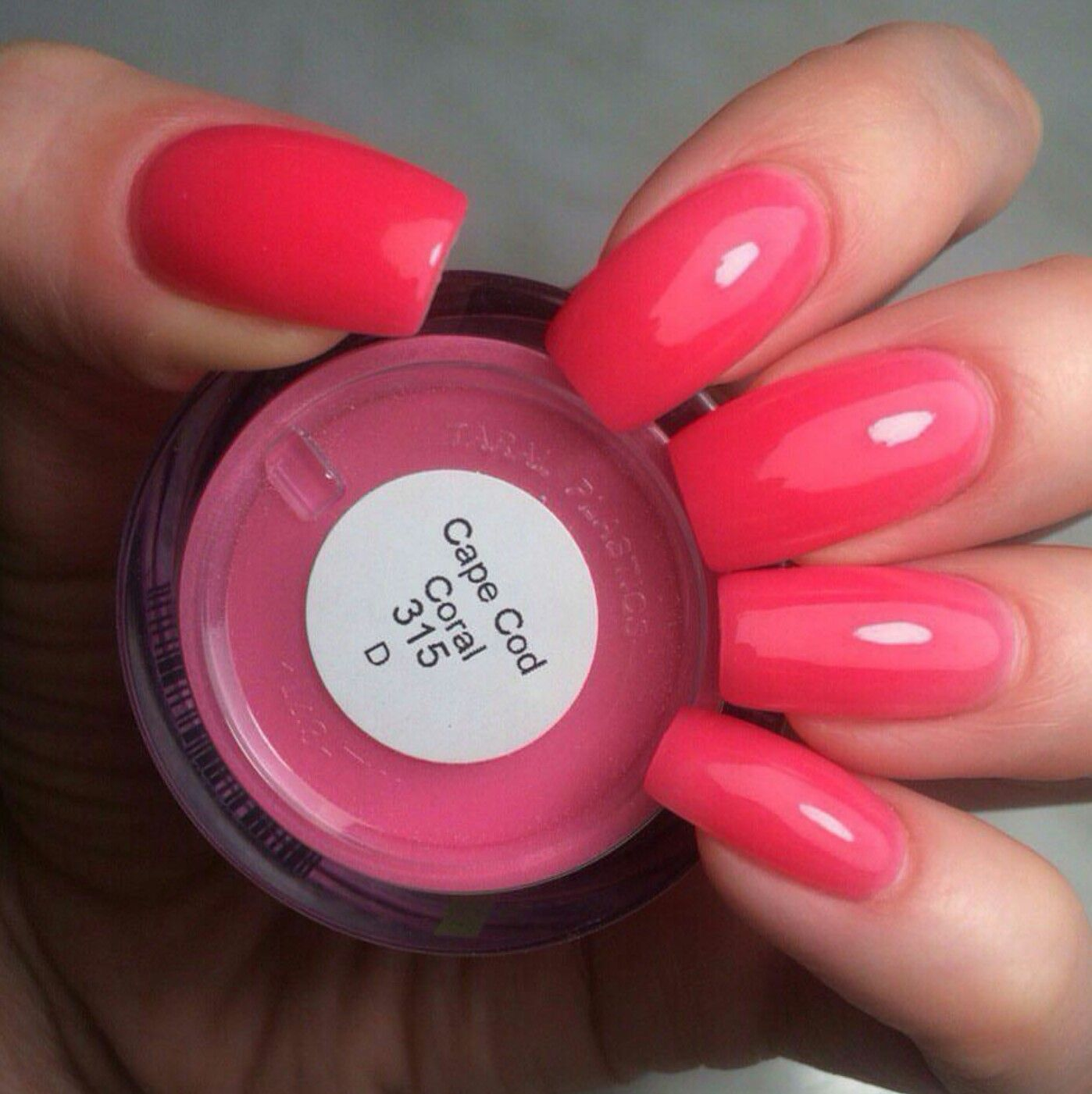 Pinterest: @NewWaves | Nails | Pinterest | Sns nails, Dipped nails ...
