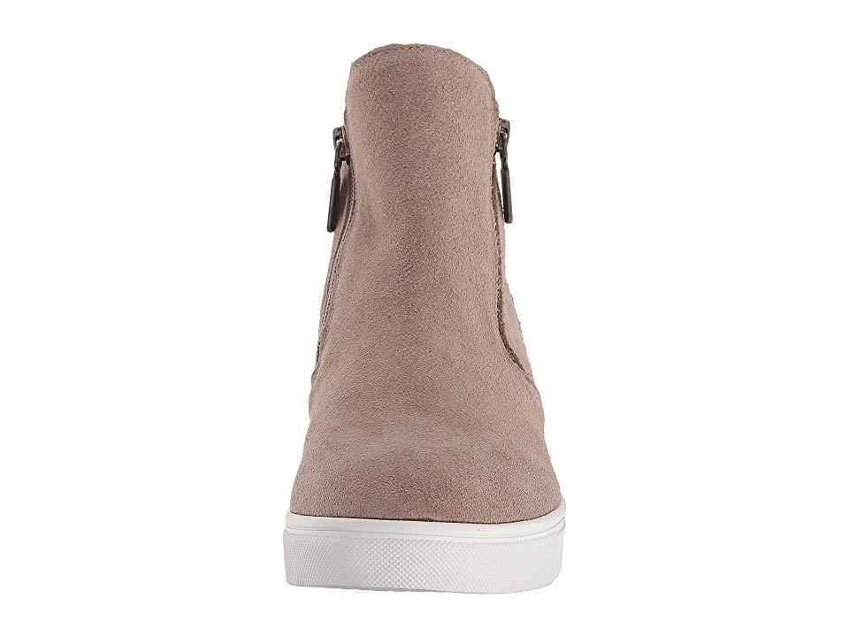 Blondo Giselle Waterproof Women's Shoes