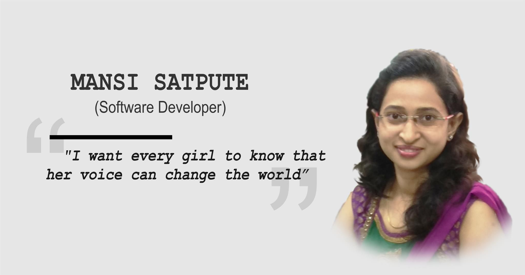 About Us Topindigixpert Web Development Design Software Development App Development