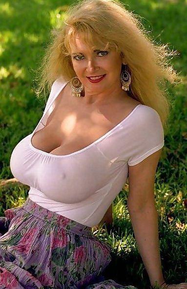 old women big boobs teacher porn