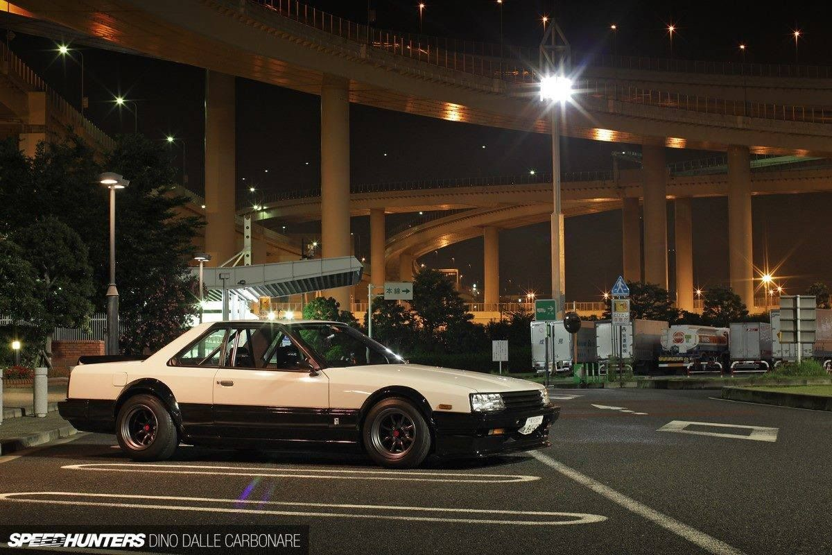 Pin by R M C on Cars (With images) Skyline, Japanese