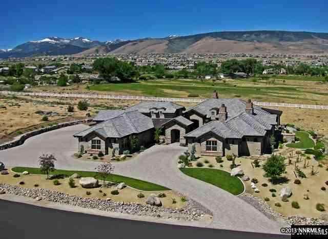 c873d609bb49c3a397b9c0d5c7c3c7ed - Section 8 Housing Reno Nv Application