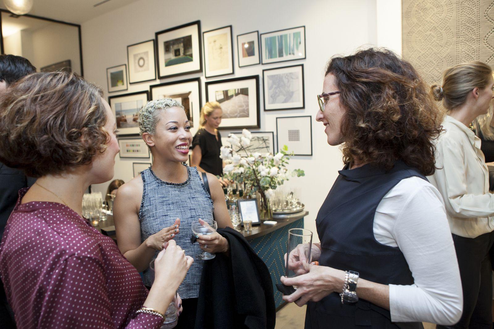 Image Result For Jennifer Vaughn Miller Interior Design Gallery