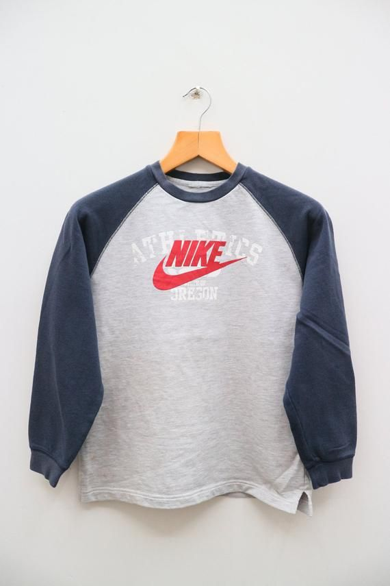 Nike oregon usa | Etsy