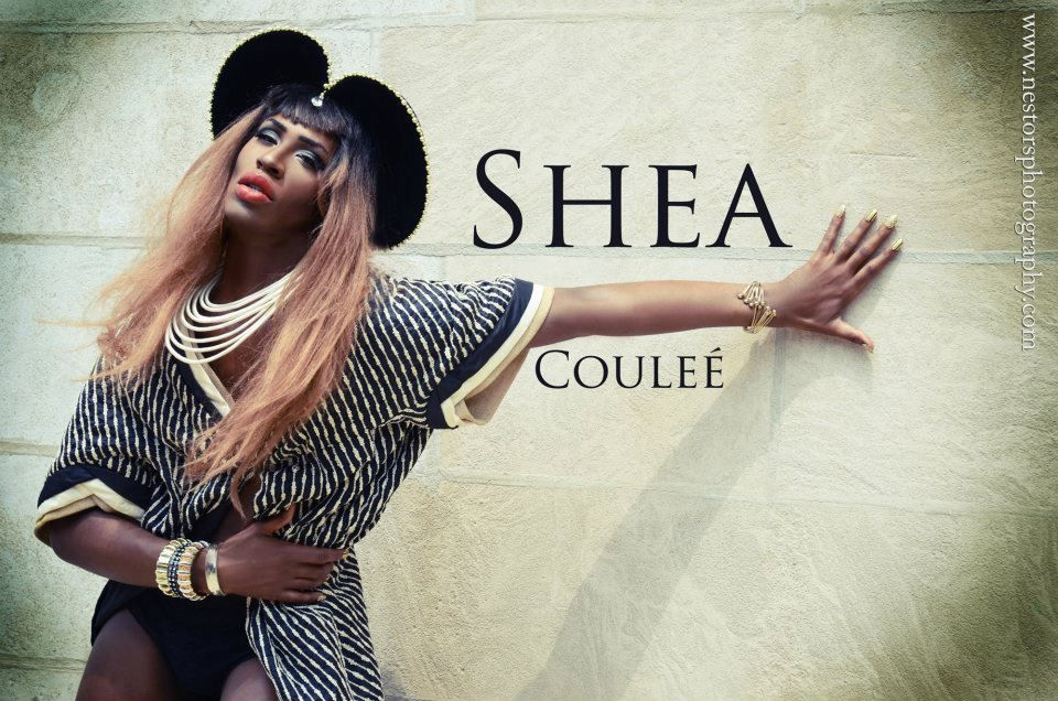 Shea Coulee.  fiercest queen this side of of the mississippi.  she put the sass in my mashed potato and the stank face in my charleston.  so proud, i made you a pin. @Shea Couleé