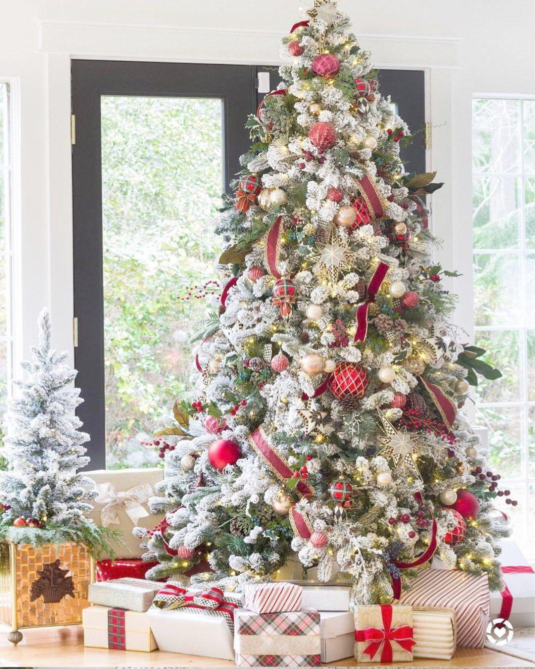 Christmas Chronicles Target An Christmas Tree Sale Clearance Amazon Christmas Tree Inspiration Beautiful Christmas Trees Christmas Tree Themes