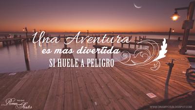 Frases De Canciones De Amor Cortas Para Facebook Buscar