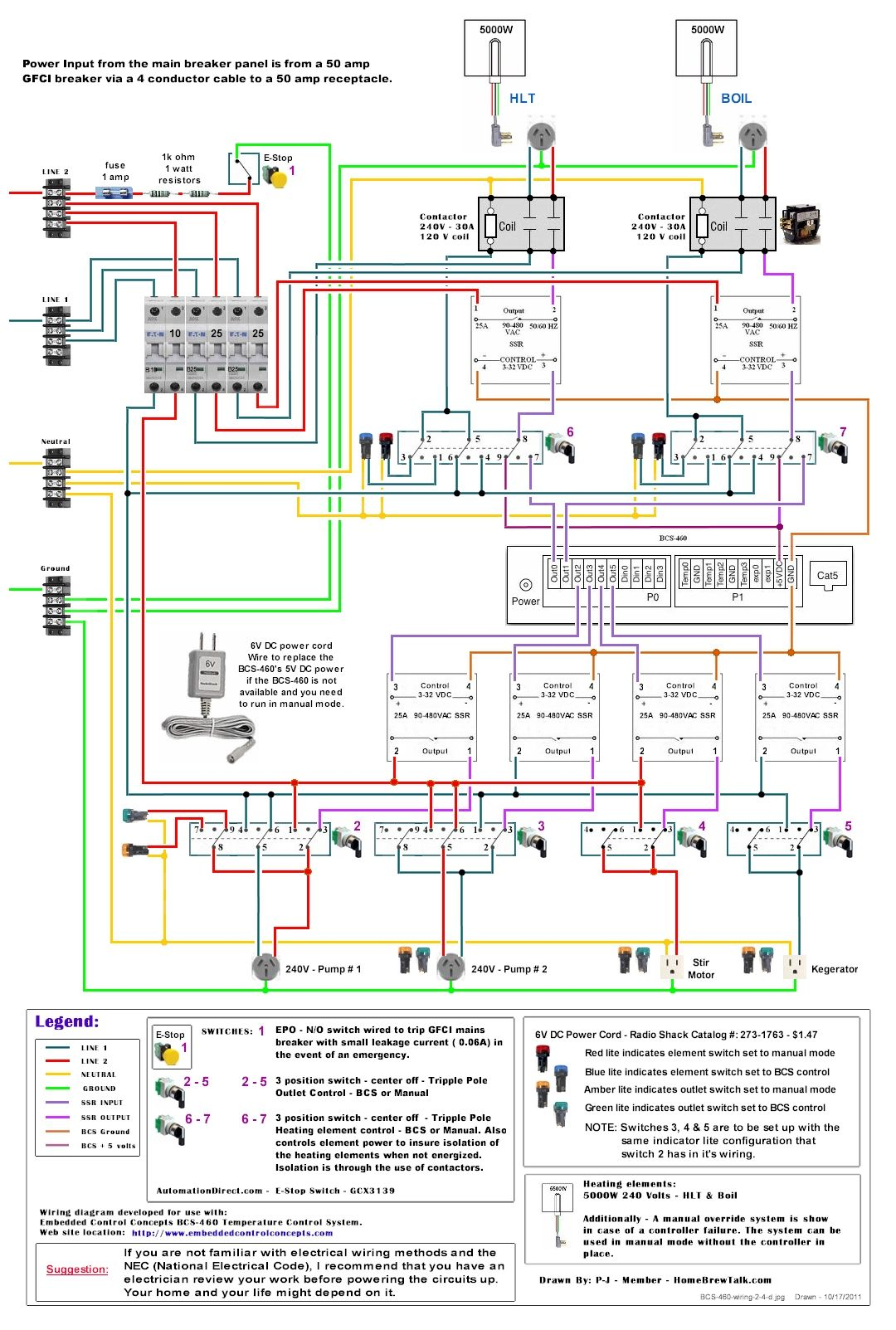 Bcs 460 Wiring Diagram Schematics Diagrams John Deere Images Gallery
