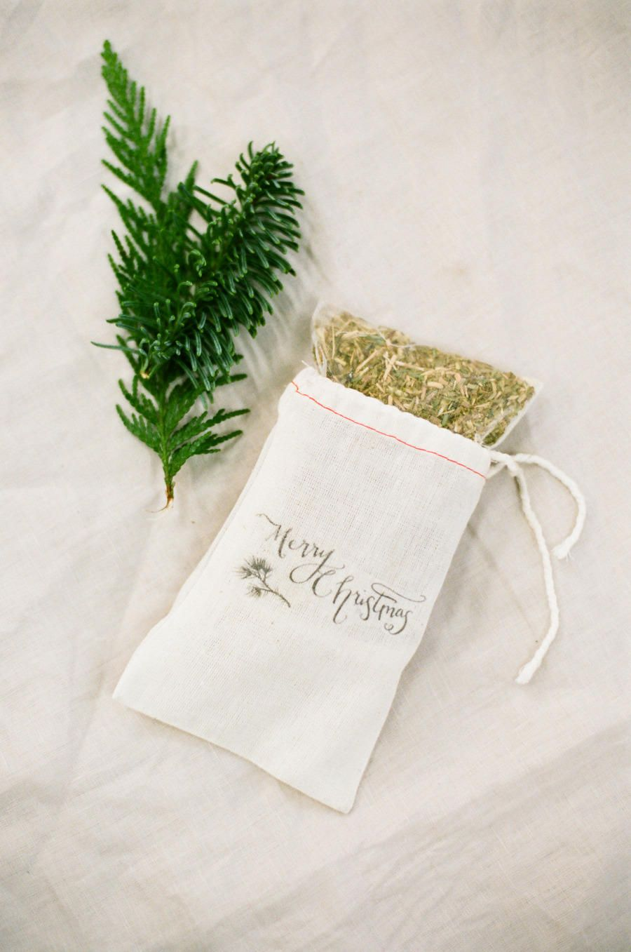 Christmas Wedding Favours...Christmas tea | Wedding stuffs ...