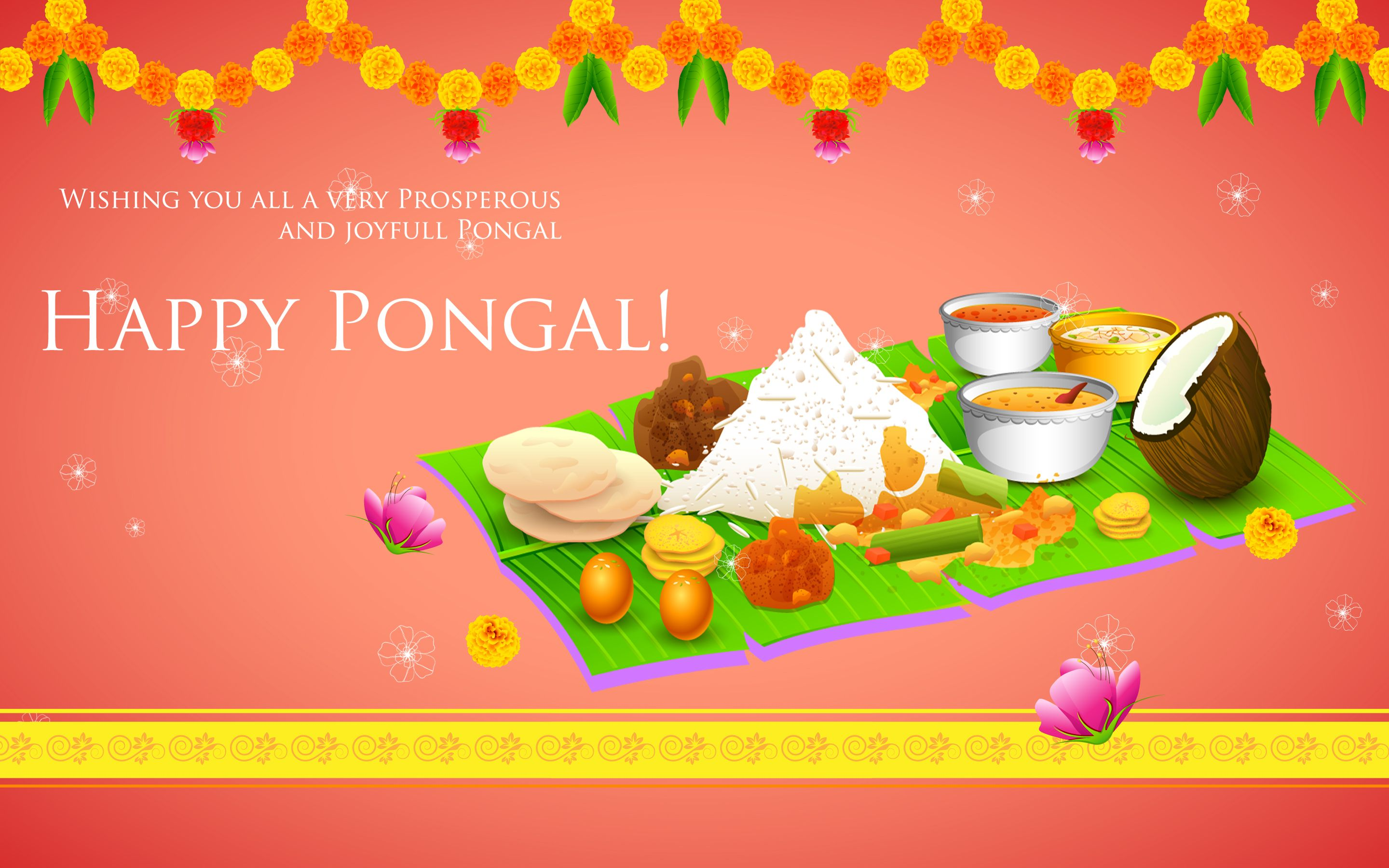 Happy pongal celebration widescreen wallpaper happy pongalwishes happy pongal celebration widescreen wallpaper happy pongalwishesnewhd wallpapersnew kristyandbryce Images