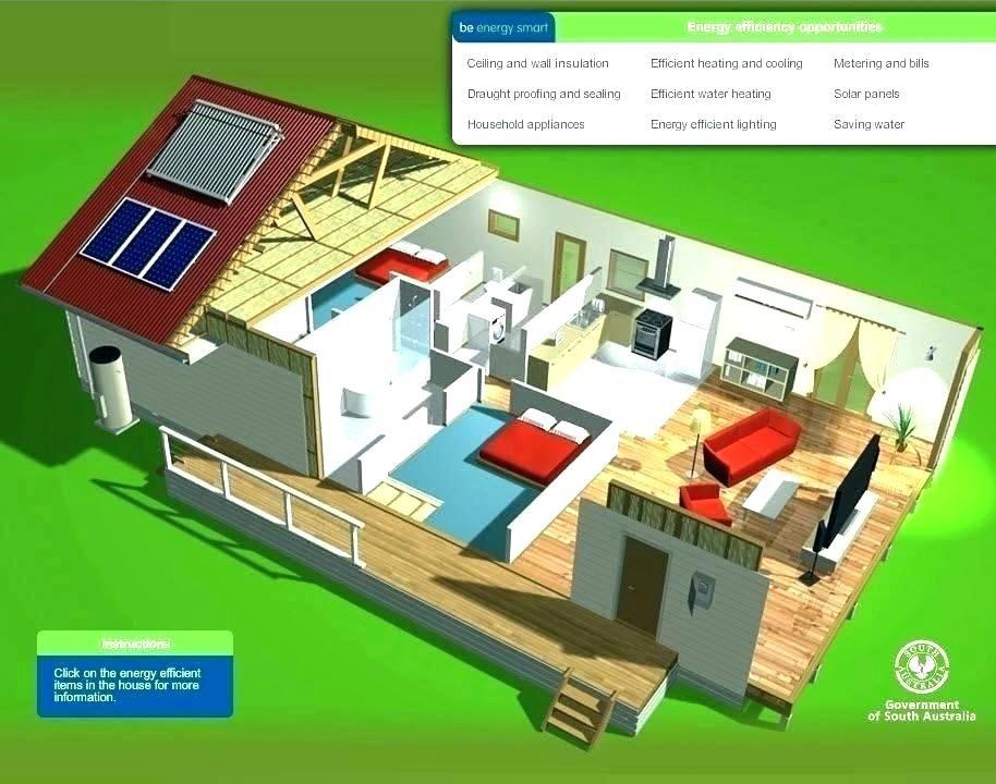 Energy Efficient House Designsamazing Energy Efficient House Designs Or Energ Energy Efficient House Design Energy Efficient Homes Energy Efficient House Plans