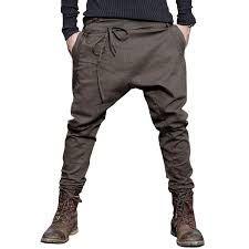 Image result for men trouser pant
