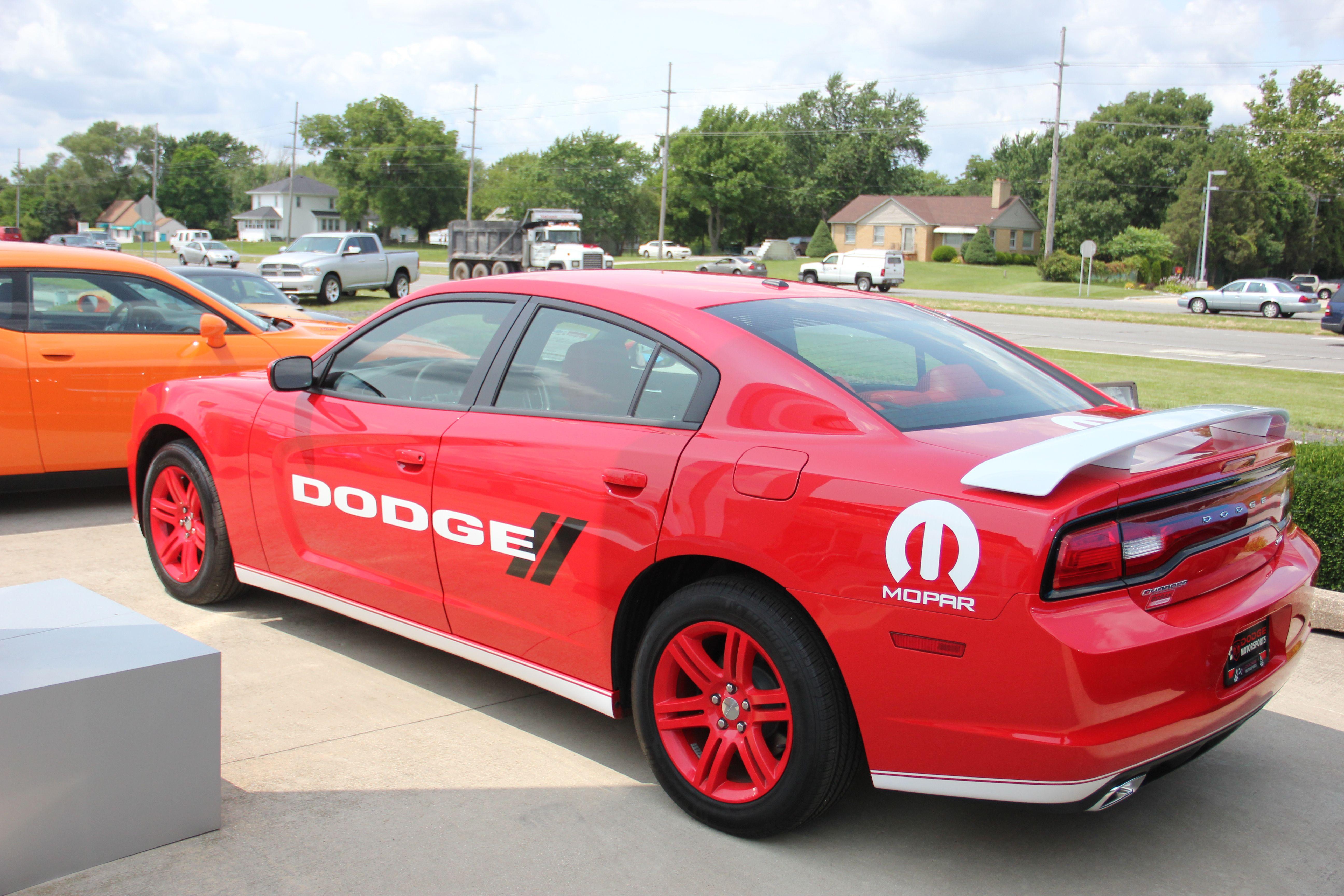 Bayside Chrysler Jeep Dodge Our Dealerships Pinterest