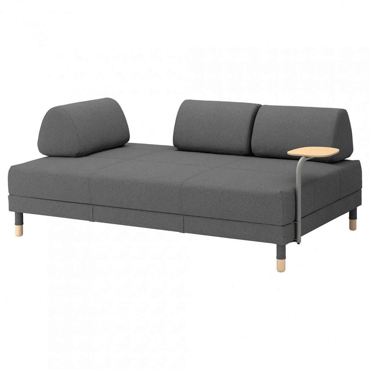28 Canape Angle Convertible Alinea 2020 Ikea Sofa Ikea Sofa Bed Sofa Bed Frame