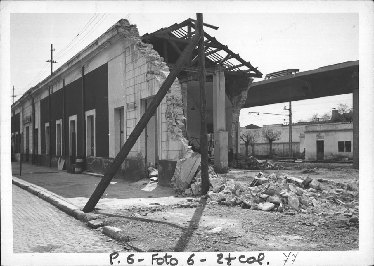 1984 girona plaça poeta marquina