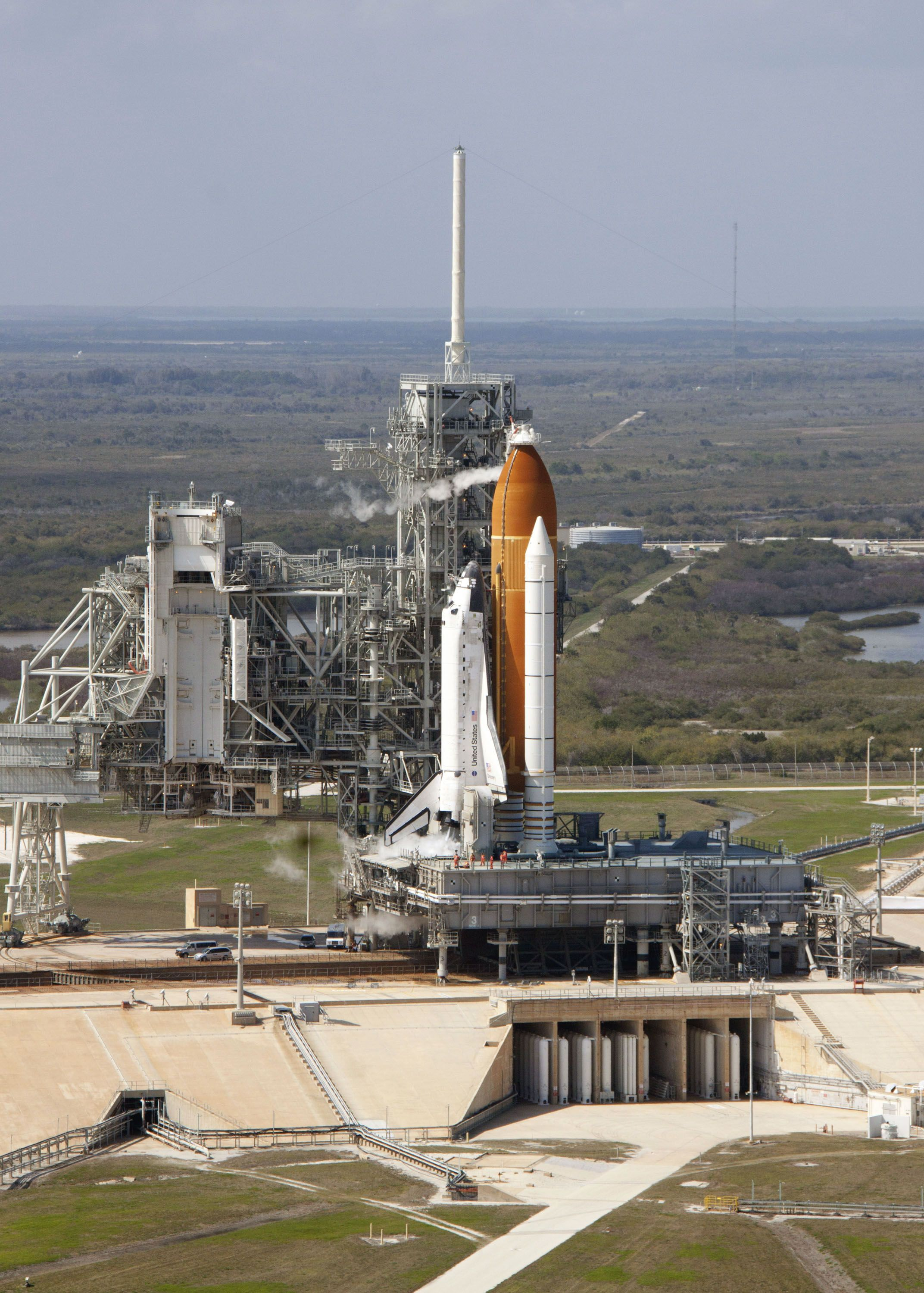 pad 39a launches graph - HD2144×3000