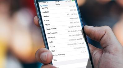 29+ Daftar imei iphone ideas in 2021