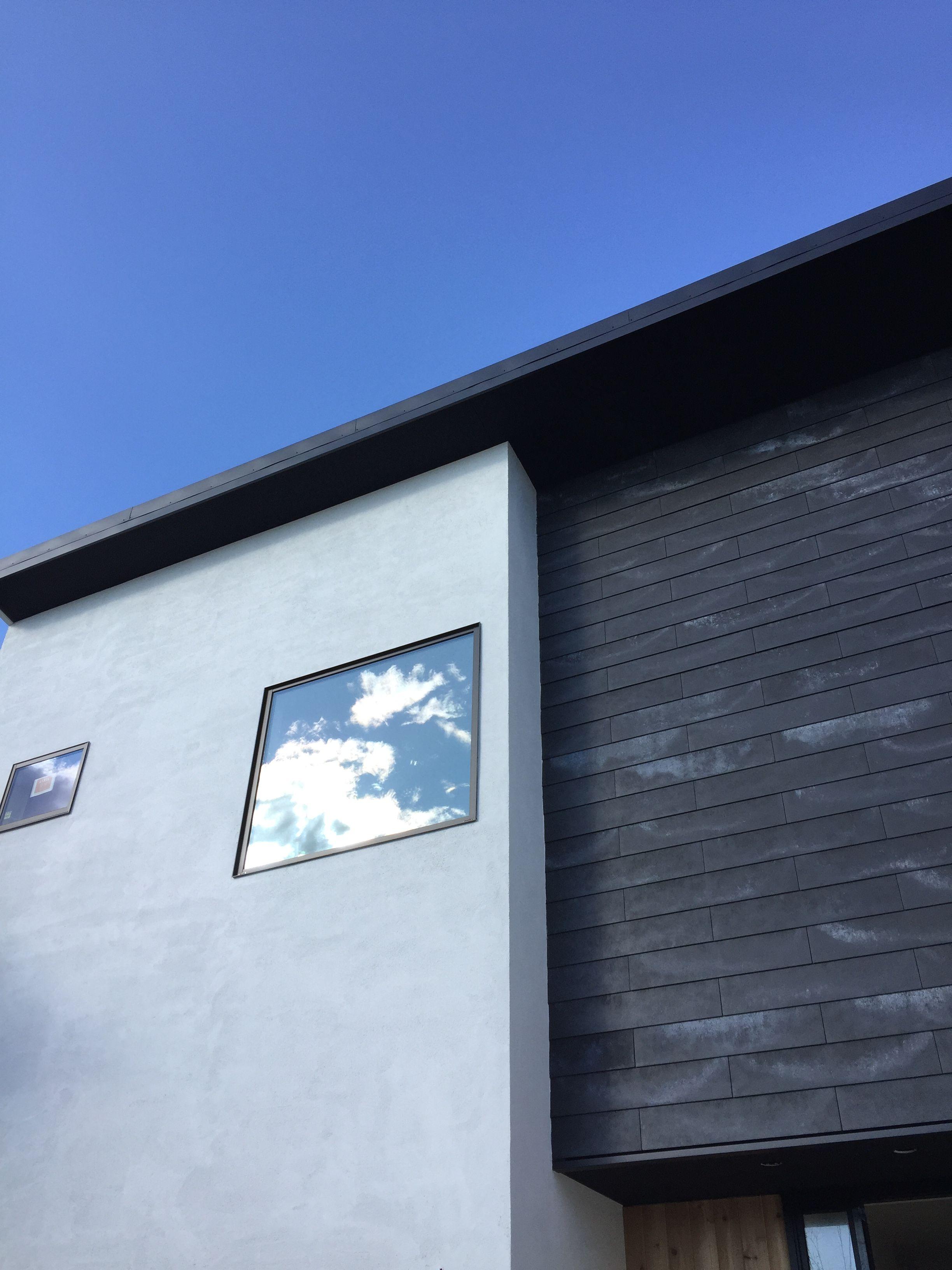 Exterior 外観 おしゃれまとめの人気アイデア Pinterest Niim No Mori 建築家 建築士 一級建築士