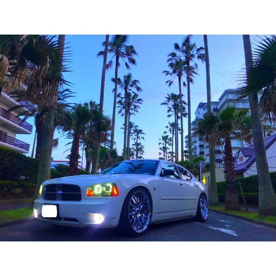 Dodge Charger 久々のショット 逗子マリーナ 逗子 ビーチ アメ車 アメ車好きな人と繋がりたい ダッチチャージャー 車 車好きな人と繋がりたい Zushi Beach American Do Car Bmw Car Bmw