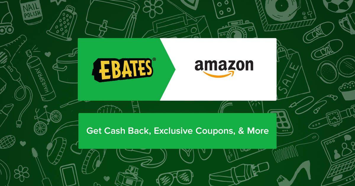 Shop Amazon promo codes & exclusive Prime deals on