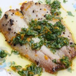 beautiful collection of sardine recipes...
