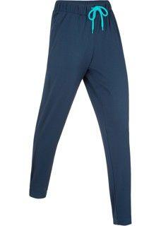Dames joggingbroek level 1 in blauw | Products in 2019 ...