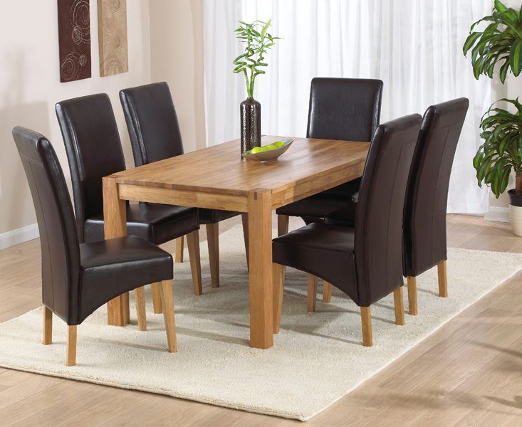 Stompa Uno S Plus Single Chair Bed. Solid Oak Dining TableOak Dining SetsDining ... & Stompa Uno S Plus Single Chair Bed | Oak dining table Verona and ...