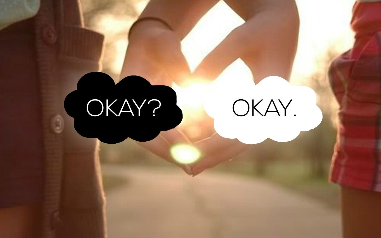 Popular Wallpaper Movie The Fault In Our Stars - c874f12fecab2c56f2c0b5ec69ae5403  You Should Have_621583.jpg