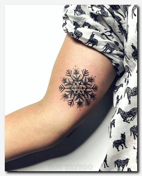 Dusan Bozanic  Tattoo Shops  Snow Flake Tattoo, Tattoos -1091