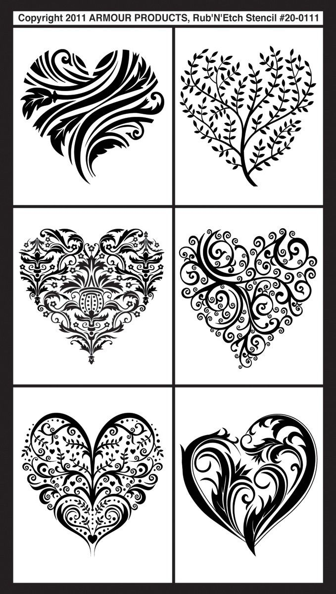 wood engraving templates - Google Search | Clip Art | Pinterest ...