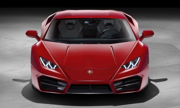 Итальянский производитель в прошлом году установил новый исторический рекорд продаж. Всего было продано 3 457 автомобилей, тогда как годом ранее 3 245 – увеличение объема составило 7%. Компания наращивает продажи уже шестой год подряд. Оборот компании впервые превысил 906 миллионов евро, что превышает прошлогодний показатель на 4%. Кроме того, в 2016 году численность персонала была …