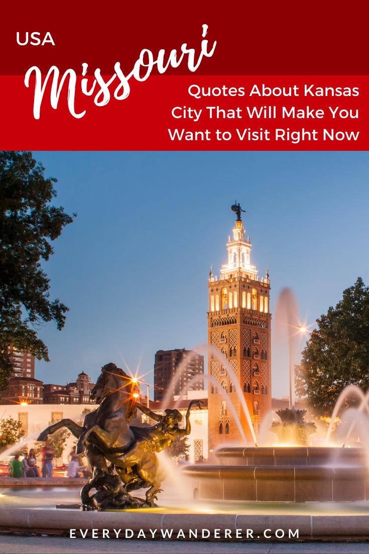 c8750c5f9634b49d359be1059f778a93 - How To Get A Passport In Kansas City Missouri