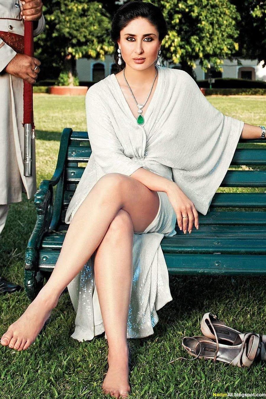 Kareena Kapoor Indian Bollywood Actress Bollywood Actress Bikini Bollywood Girls
