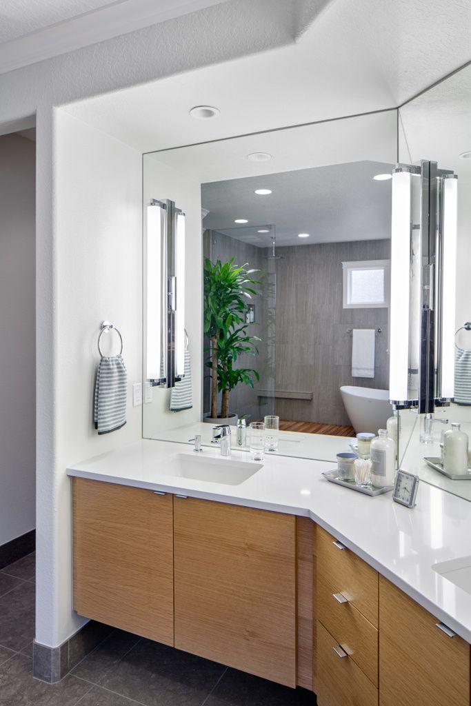 Interior Designer in Portland, Oregon   Bathroom, Design ...