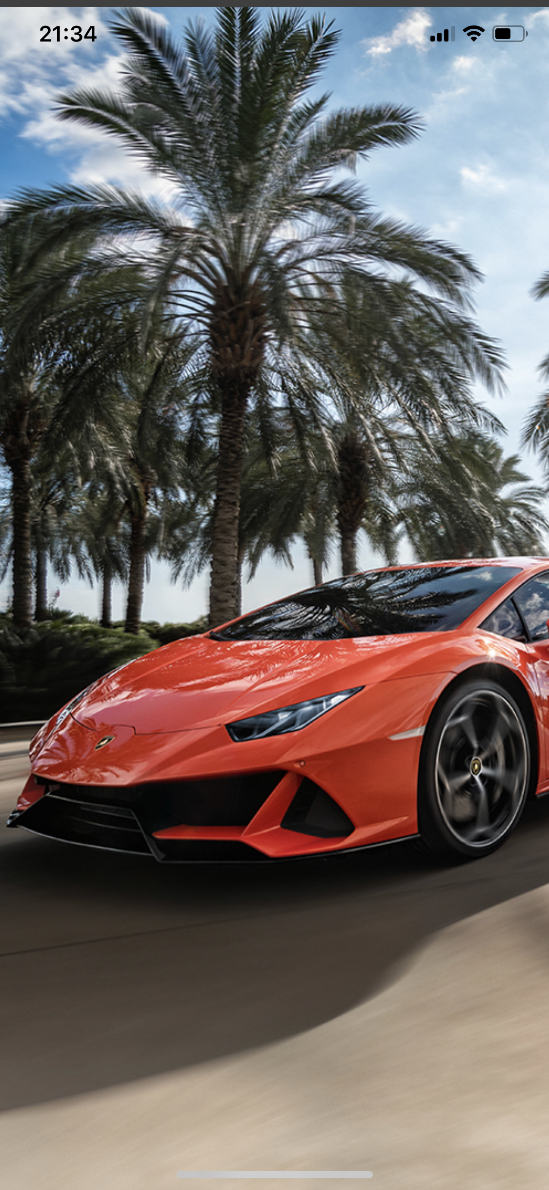 Watch Supercar Videos And Shop For Diecast Model Cars At Carintensity Com Lamborghini Lamborghini Huracan Lamborghini Super Cars